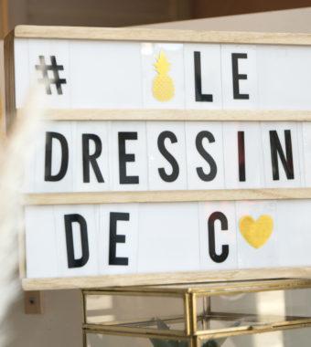 Le dressing de Co (19)