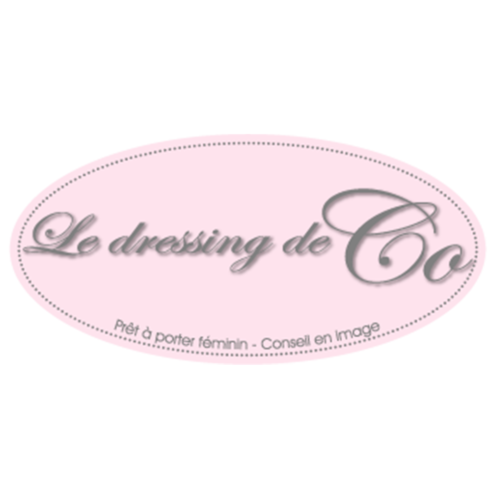 Le Dressing de Co à Lézignan Corbières